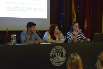 alba_martinez_encuentro_criminologia_y_sociedad