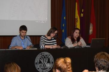 alejandra_ruiz_encuentro_criminologia_y_sociedad