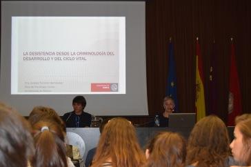 ginesa_torrente_encuentro_2_criminologia_y_sociedad
