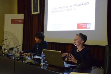 ginesa_torrente_encuentro_criminologia_y_sociedad