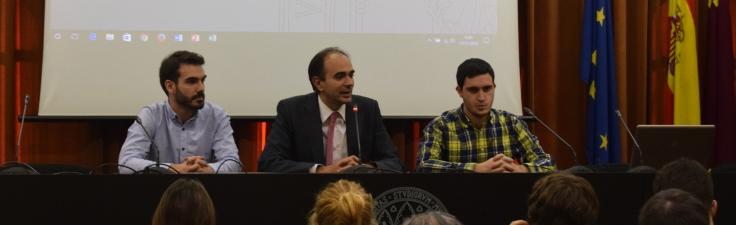 inauguracion_encuentro_criminologia_y_sociedad