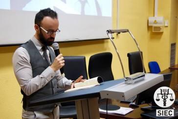 jorge_ramiro_siec_criminologia_y_sociedad