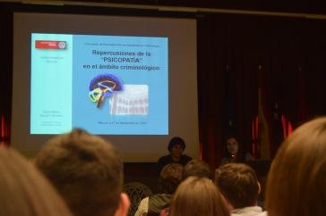 marta_aguilar_encuentro_1_criminologia_y_sociedad