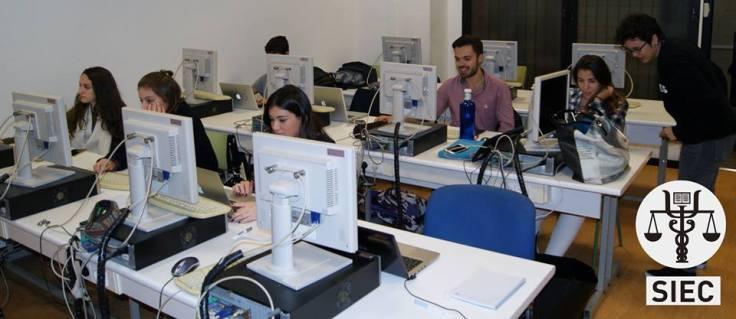 trabajo_comisiones_siec_2_criminologia_y_sociedad