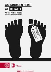 asesinos_en_serie_derecho_2017_criminologia_y_sociedad