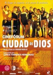 cineforum_ciudad_de_dios_derecho_2017_criminologia_y_sociedad
