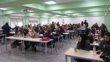 ponencia_asesinos_fiestas_derecho_2017_1_criminologia_y_sociedad