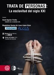 trata_personas_derecho_2017_criminologia_y_sociedad