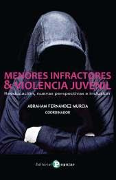 menores_infractires_violencia_juvenil_criminologia_y_sociedad