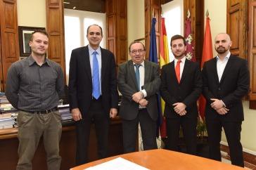 convenio_asociacion_criminologia_sociedad_universidad_murcia (1)
