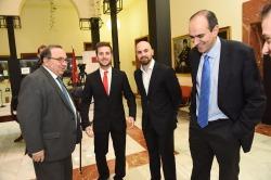 convenio_asociacion_criminologia_sociedad_universidad_murcia (2)