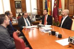 convenio_asociacion_criminologia_sociedad_universidad_murcia (5)
