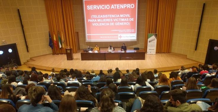 andacrim_asociacion_criminologia_sociedad_congreso_andaluz1.jpg