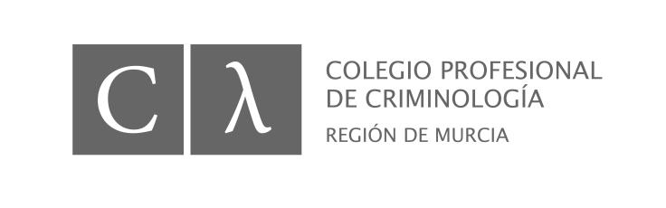 colegio_profesional_criminologia_region_murcia