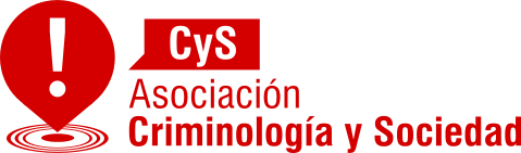 imagotipo_criminologia_y_sociedad