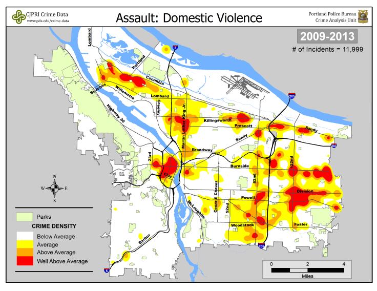 mapa_crimen_asociacion_criminologia_sociedad_sig_gis.png