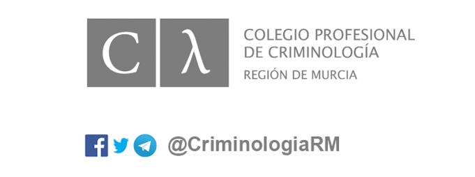 colegio_profesional_criminologia_region_murcia_cpcrm_asociacion_criminologia_sociedad_cys_ntoledog_nicolas_toledo_redes_sociales_criminologiarm-e1528453106645.png