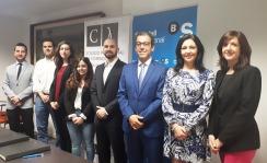 irma_convenio_colegio_banco_sabadell_criminologia_y_sociedad_3